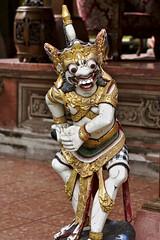 Bali_0100