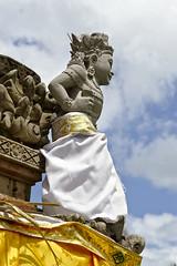 Bali_0003