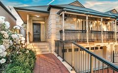 34A Edgcumbe Terrace, Rosslyn Park SA