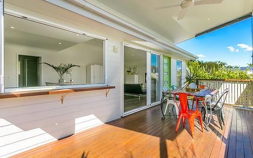 15B Bangalow Road, Byron Bay NSW