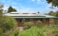 56 Mount Hay Road, Leura NSW