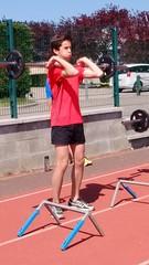 Musculation 080