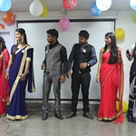 "Farewell Party-2017 <a style=""margin-left:10px; font-size:0.8em;"" href=""http://www.flickr.com/photos/129804541@N03/33706298864/"" target=""_blank"">@flickr</a>"