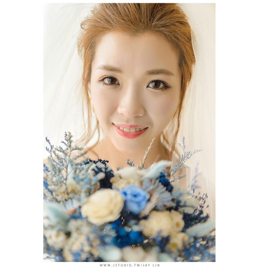 婚攝 心之芳庭 婚禮紀錄 推薦婚攝 台北婚攝 JSTUDIO_0063