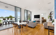 B502/7-13 Centennial Avenue, Lane Cove NSW