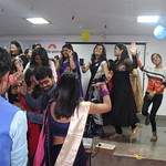 "Farewell Party-2017 <a style=""margin-left:10px; font-size:0.8em;"" href=""http://www.flickr.com/photos/129804541@N03/33738437803/"" target=""_blank"">@flickr</a>"