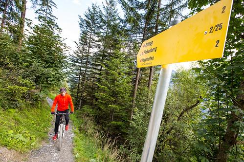 Mayrhofen_Zomer_BasvanOortHR-25