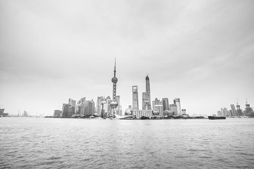 Shanghai_BasvanOortHR-6