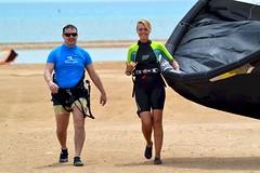 11.05.2017 (playkite) Tags: kite kiteboarding kitesurfing kiting kitelessons egypt school fun adventure vacations paradise 2017 may кайт кайтсерфинг кайтинг кайтбординг приключения развлечение увлечение школа обучение