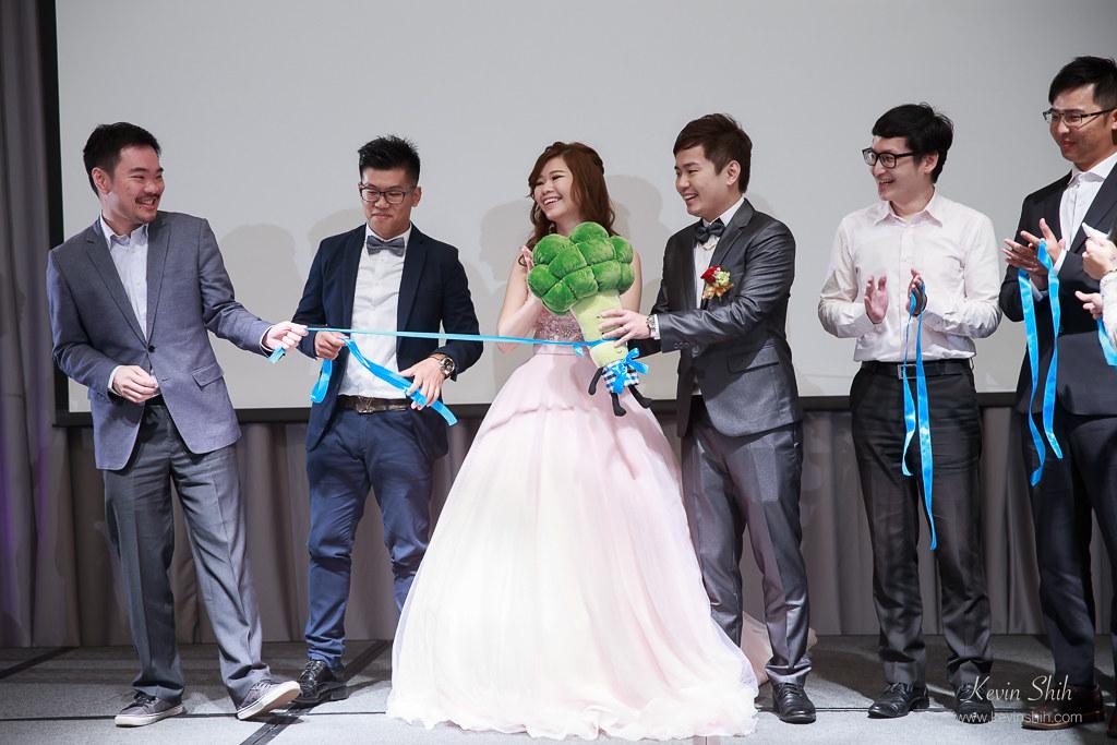 新竹國賓婚攝-國際廳婚宴_020