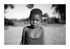 Malawi (Vincent Karcher) Tags: vincentkarcherphotography africa afrique art blackandwhite culture documentary malawi noiretblanc people portrait project rue street travel voyage world kid child children