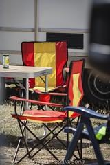 24 Horas Vespa 018 (calico1510) Tags: spain españa aragón zaragoza zuera canon nikon carrera resistencia 24horas vespa internacional circuito circuitointernacional