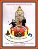 Harry Potter Cake #harrypotter # #designercake #delhi #fondant #themed #kidscake #edibleart #figurine #newdelhi #southdelhi #onlineorder #cakecentral #birthdaycake #harry #potter #teencakes #gurgaon #noida #hollywood #personalised #magic (Cake Central-Design Studio) Tags: firstbrthday designercake delhi fondant themed kidscake