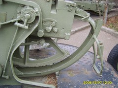 "37mm Anti-aircraft gun 9 • <a style=""font-size:0.8em;"" href=""http://www.flickr.com/photos/81723459@N04/33840439083/"" target=""_blank"">View on Flickr</a>"