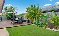 77 Canal Road, Ballina NSW
