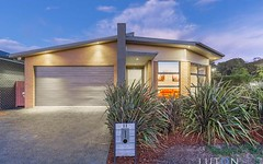 11 Laird Crescent, Forde ACT