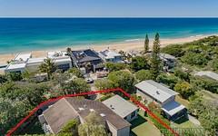 51 Seaview Terrace, Sunshine Beach Qld
