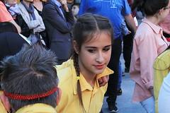 Castellers SantpedorIMG_223