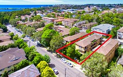 6/16 Lismore Avenue, Dee Why NSW