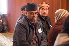 IMG_8520 (fatehahmad) Tags: ahmadiyyat islam oshkosh wisconsin mirza ghulam ahmad