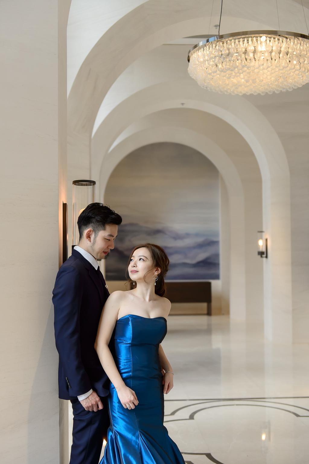 婚攝小勇,小寶團隊, 自助婚紗, 婚禮紀錄,朱飾戴吉-新娘秘書, 萬豪酒店,台北婚攝,wedding day-121