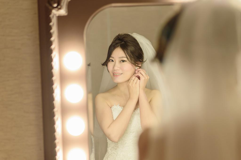 婚攝小勇,小寶團隊, 自助婚紗, 婚禮紀錄,新莊頤品,台北婚攝,wedding day-033