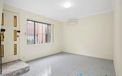 11/485-487 Church Street, North Parramatta NSW