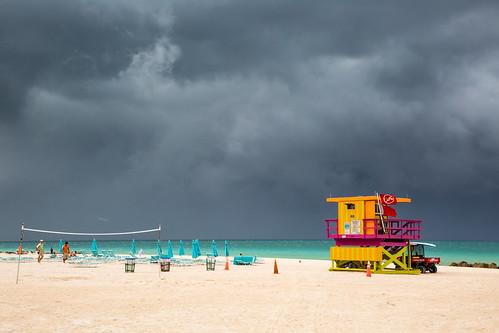 Miami_BasvanOort-28
