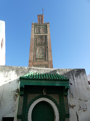 IMG_1300 Tangier, Morocco (29) (archaeologist_d) Tags: tangier morocco asilah