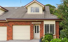 7/35-37 Railway Street, Baulkham Hills NSW