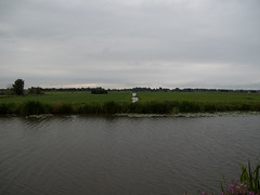 2009-08-25-0013.jpg (Fotorob) Tags: water nederland polder utrecht holland netherlands niederlande breukelen