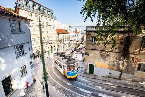 LissabonBasvanOortHIGHRES-70