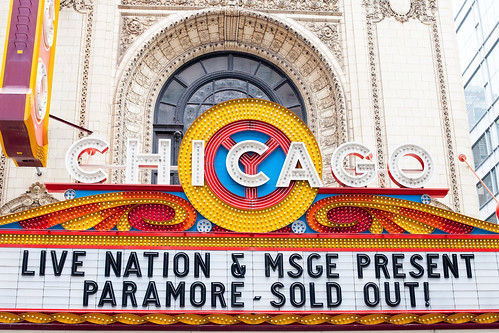 Chicago_BasvanOortHIGHRES-145