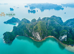 halong bay - beautiful