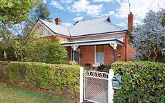 15 JACKSON STREET, Wagga Wagga NSW