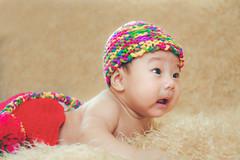 398A8521 (AlexSSC) Tags: baby photography sydney indoor strobist flashlight studio setup