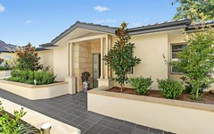 6/53 Killeaton Street, St Ives NSW