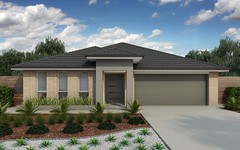 Lot 5110 Geddes Street, Spring Farm NSW