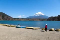 IMG_2000-7 (vincentvds2) Tags: 富士山 fujisan fuji mountfuji mtfuji shouji shoji lakeshoji shojiko
