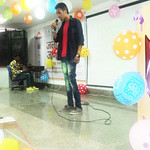 "Farewell Party-2017 <a style=""margin-left:10px; font-size:0.8em;"" href=""http://www.flickr.com/photos/129804541@N03/34163177340/"" target=""_blank"">@flickr</a>"