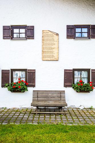 Beieren_BasvanOort-73