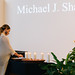 20170429-MJ Sharp - Service of Remembrance-023