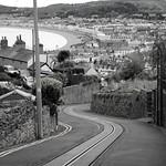 Llandudno, Wales thumbnail
