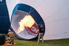 Heisse Luft (muman71) Tags: dscf2261 fuji xt2 stuttgart ballonstart heissluftballon 2017 cannstatt 35mm f45 1800sec iso200