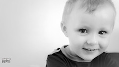 My Main Man (Griffs.Photography) Tags: boy son love baby smile selfie blackandwhite bw child white black grey lightroom edit eyes bigeyes teeth treasure family blur photography sony sonya sonyalpha sonya37 30mm lens 30mmlens portrait photo flickr explore flickrexplore durham countydurham dslr kid kids cheeky cheese grin innorcent bugger young minor sweet loving cute growing growingfast mono singlecolour greyscale griffiths griffithsphotography itsagriffithsthing camera person people colourless colour hansom hansomchap