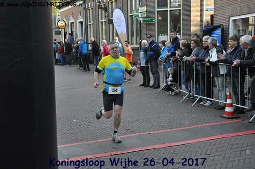 KoningsloopWijhe_26_04_2017_0098