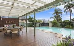 23 Mullane Ave, Baulkham Hills NSW