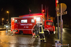 Gebäudebrand Plattenladen Geisenheim 03.05.17 (Wiesbaden112.de) Tags: behlstrase elw2 einsatz eltville ffw geisenheim gwabc gwas johannisberg stephanshausen