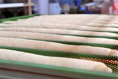 BOULANGERIE - RESTAURATION (SALON DJAZAGRO) Tags: produits products djazagro salon exhibition alger algerie algeria algiers boulangerie bakery production agroalimentaire agrifood restauration food service ingredients show trade visitors visiteurs exposants exhibitors