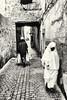 Mogadour, Maroc (johann walter bantz) Tags: nikond200 documentary everydayeverywhere streetphotography street monochrome blackwhite maroc